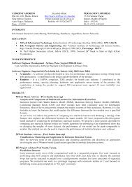 resume templates for undergraduate students cover letter resume examples college students bad resume examples cover letter college graduate resume examples format pdf college student sampleresume examples college students large size