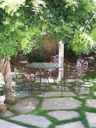 Patio Backyard Ideas by Benton Place 29 Patio Tiles Patios And Grasses