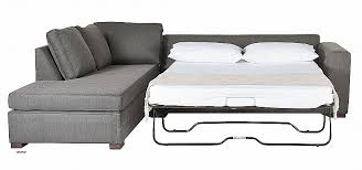 Air Mattress Sleeper Sofa Sofa Sleeper Luxury Sleeper Sofa With Up Mattress High