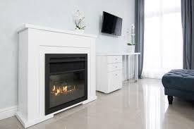 intelligent traditional bio ethanol fireplace