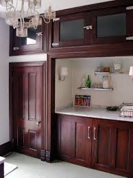kitchen countertop organization ideas 45 superb mudroom u0026 entryway design ideas with benches and