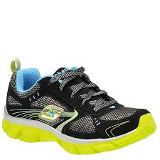 skechers clearance prices skechers outlet sale with 100
