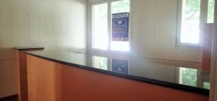 location bureau chambery location bureau chambéry 73 louer bureaux à chambéry 73000