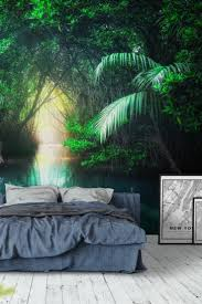 577 best wall mural decoration fotomurales images on pinterest fotomural wall mural decoration leah