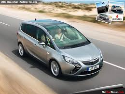 opel zafira 2015 opel zafira tourer specs and photos strongauto