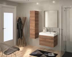 italian bathrooms the priele italian design bathrooms the satisfying products home