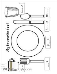 12 best images of food group worksheets kindergarten healthy
