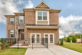 volunteer ridge announce new model home now open the mayson