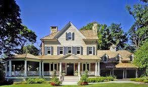 victorian queen anne stokkers u0026 company custom home builders luxury homes long