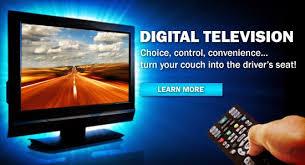 membuat antena tv tanpa kabel testimoni siaran digital tv dengan antena uhf dan receiper set top
