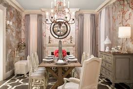 Dining Room Window Valances Dining Room Gratifying Formal Dining Room Sets Uk Thrilling