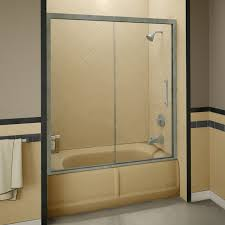 bathroom remodeler in portland or bath fitter