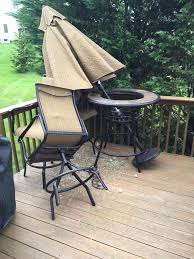 Replacement Patio Table Glass 13 Best Patio Table Tops Replacement Glass Images On Pinterest