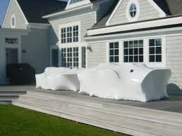 Home Patio Furniture Shrink Wrap - Outdoor furniture long island