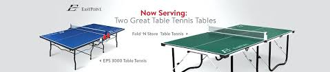 ping pong table kmart table tennis table sale limited sale archer s table tennis blade