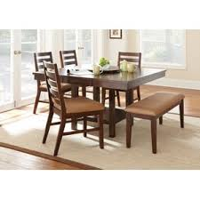Extended Dining Table Square Kitchen U0026 Dining Tables You U0027ll Love Wayfair