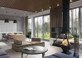 Home Interior Solutions Luxury Homes Incredible Interior Solutions Home Dezign