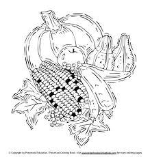 16 best fall toddler crafts images on pinterest autumn mandalas