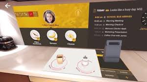whirlpool future kitchen android apps on google play
