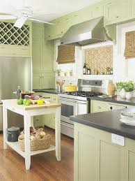 painting kitchen cabinets and walls same color more picture