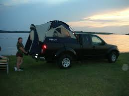 nissan frontier extended cab for sale sportz tent lll for sale nissan frontier forum