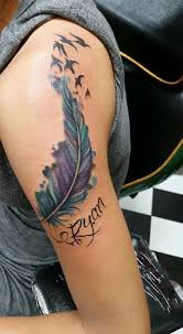 tattoo name infinity best name tattoos to inspire you to get one asap find your name