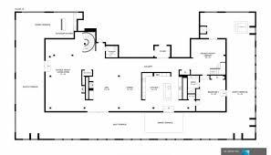 77 hudson floor plans mediterranean style floor plans luxamcc org
