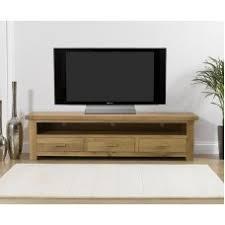 tv cabinets u0026 stands by oak furniture house