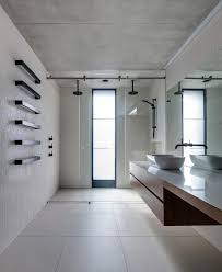 Free Basement Design Software by Bathroom Design Magnificent Ensuite Bathroom Designs Basement