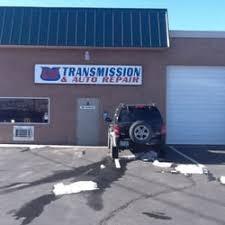 g u0026 j transmission specialists transmission repair 5460 us hwy