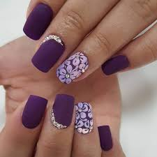 nails design galerie nail 1344 best nail designs gallery flowers nail