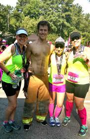 thanksgiving atlanta half marathon 17 best images about race recaps and reviews on pinterest 10k