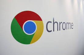 download the full version of google chrome google chrome users are being warned to look out for malicious scam