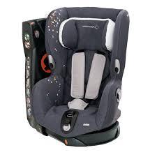 housse siege auto bebe confort axiss siège auto axiss confetti groupe 1 achat vente siège auto