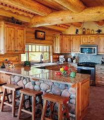 log cabin home interiors log home interiors for 50 top mistakes made in log home