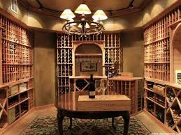 84 best wondrous wine cellars images on pinterest wine cellars