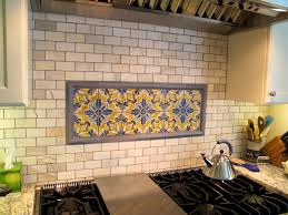 kitchen backsplash materials home design part 4