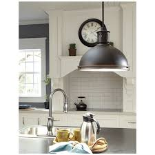 Kitchen Light Diffuser - 38 best lighting images on pinterest ceiling lights light