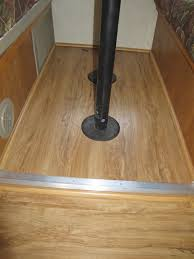 Can You Waterproof Laminate Flooring Can You Use Carpet Underlay For Laminate U2013 Meze Blog