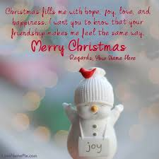 best wishes merry quote for friends inspiring quotes