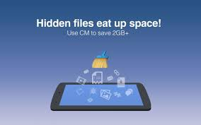 file master apk clean master for android