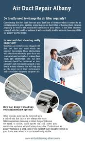 best 25 air conditioning contractors ideas on pinterest