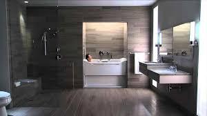 galley bathroom design ideas galley bathroom designs 2018 athelred
