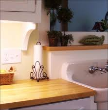 Shaker Cherry Kitchen Cabinets Kitchen Pine Kitchen Cabinets Ikea Cherry Kitchen Cabinets Ikea