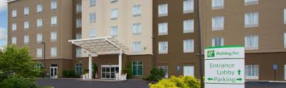 Comfort Inn Blacksburg Virginia Holiday Inn Christiansburg Blacksburg Hotel By Ihg