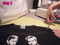 best 25 sew off shoulder top ideas on pinterest black tulle