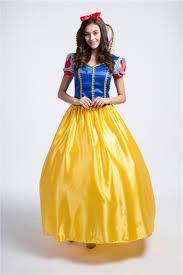 aliexpress com buy adogirl princess snow white queen girls