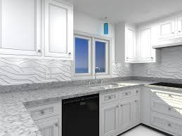 Metal Backsplash Tiles For Kitchens Kitchen Fabulous Kitchen Backsplash Ideas Backsplash Tile White