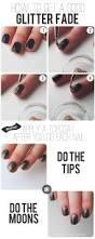 top 25 best nail tutorials ideas on pinterest nail art diy diy
