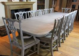 12 chair dining table vintage dining table and 12 chairs including 2 carver chairs will